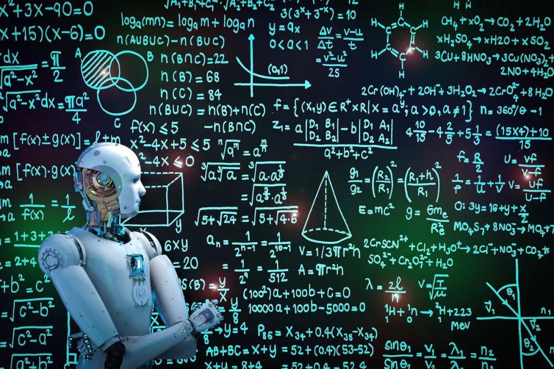 """美国时代杂志:未来10年值得期待的12项医疗""""黑科技"""""""