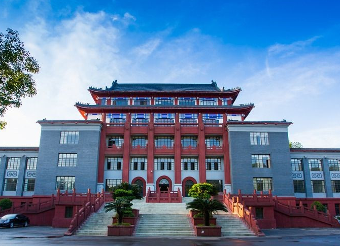2021国内医学院校新排名出炉,北大医学无缘榜,湘雅意外垫底
